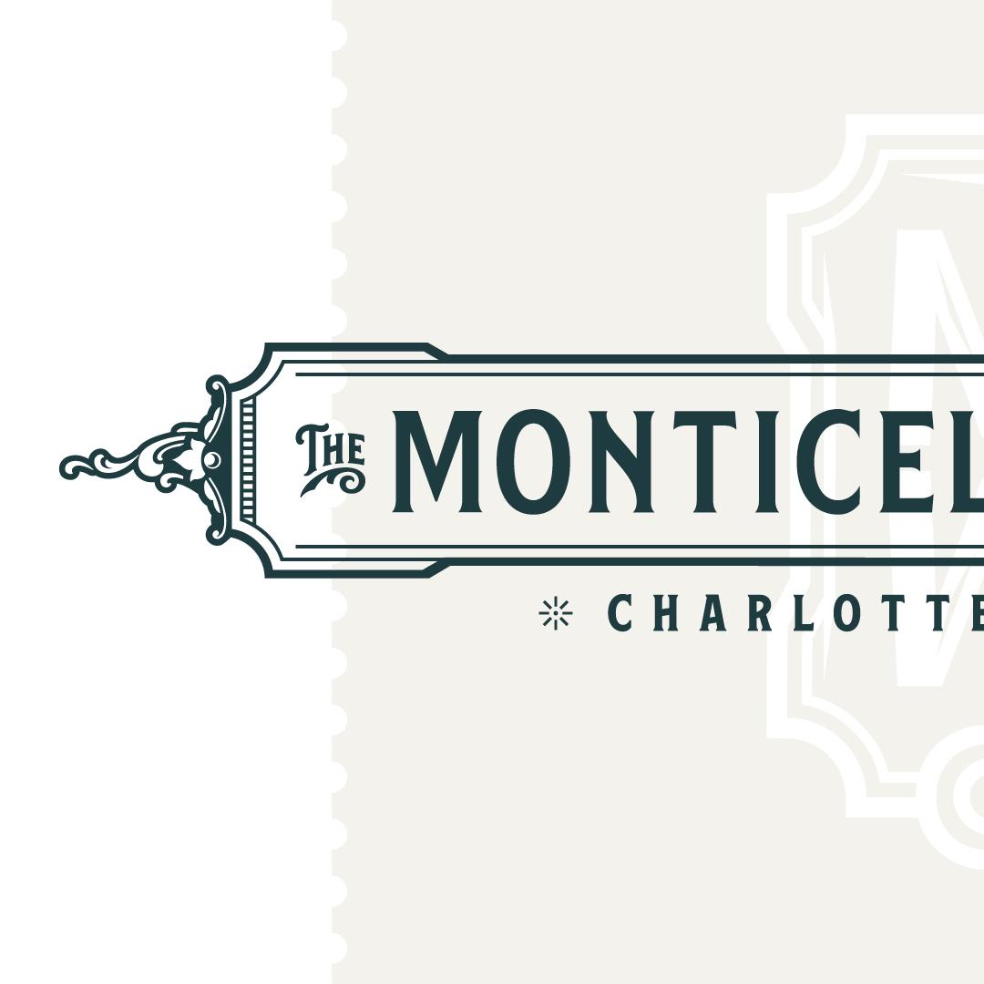 Monticello Wine Co. brand