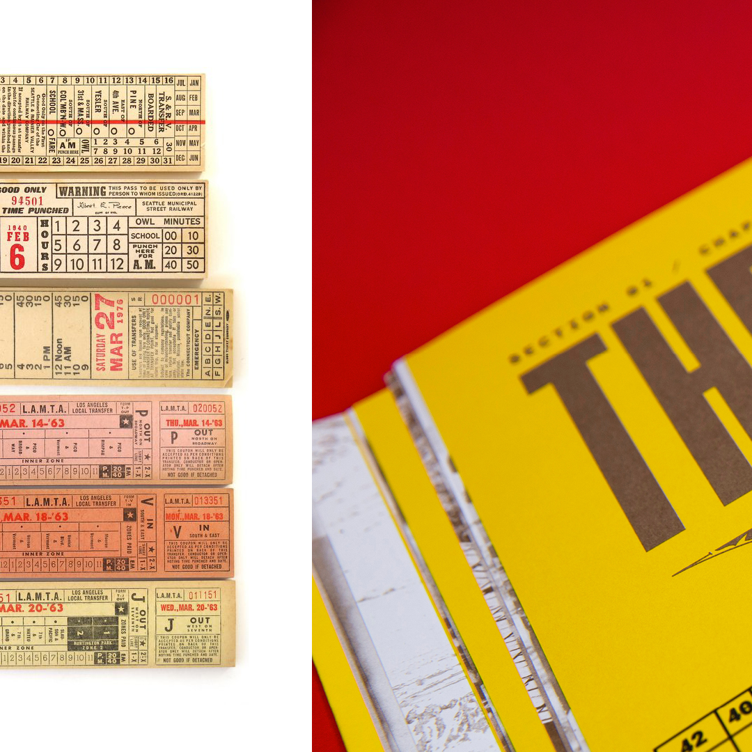 Transcontinental Railroad Commemorative Boxed Set